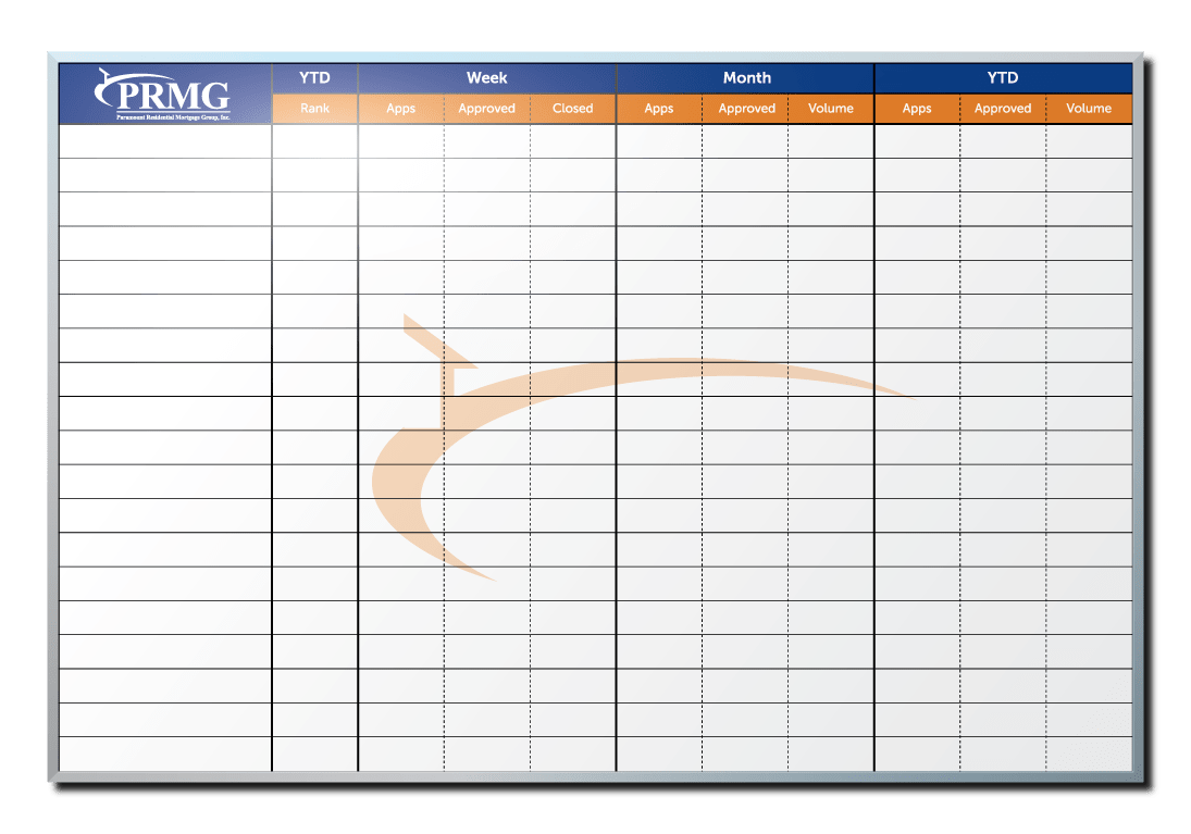 martin county us sailing center rental tracker dry erase